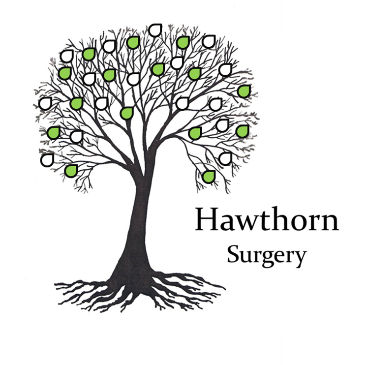 Hawthorn Surgery